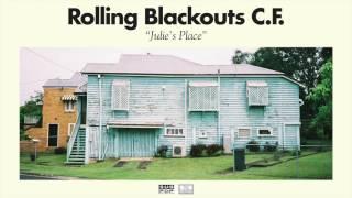 Download Rolling Blackouts Coastal Fever - Julie's Place Video