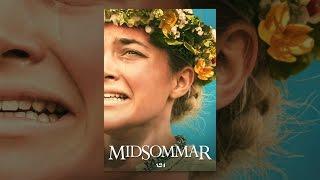 Download Midsommar Video