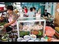 Download Hủ Tiếu Nam Vang Trứ Danh ở Sài Gòn - Các quán Hủ Tiếu Ngon Ở Sài Gòn Video