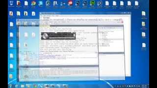 Download How To Make Jarvis in C# WPF Application Video