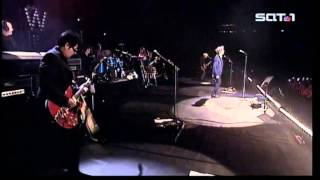 Download David Bowie // Live in Berlin 2002 Video