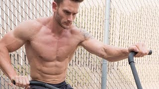 Download How To Use Leptin To Lose Belly Fat - Use Strategically Timed Cheat Meals To Beat Leptin Resistance Video