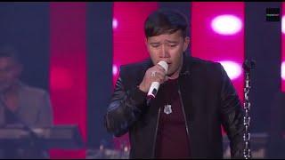 Download Anugerah MeleTOP Era 2015 - Persembahan Repvblik 'Isabella' & 'Selimut Tetangga' Video