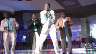 Download Baraka za Bwana - Gospel Singers.mov Video