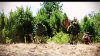 Download Военная Разведка Республики Беларусь Video