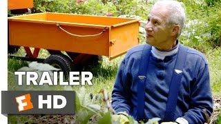 Download The Witness Official Trailer 1 (2016) - Documentary HD Video