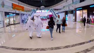 Download Weekend Visit to Doha Festival City - (GoPro Hero 5 Black) Video