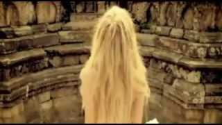 Download Gregorian Chants - Celtic Trance Video