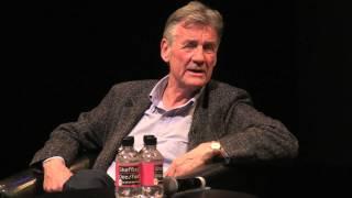 Download Sheffield Doc/Fest 2013: Michael Palin in Conversation with Miranda Sawyer Video