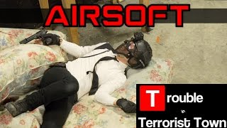 Download AIRSOFT TTT - Hostage Taker Video