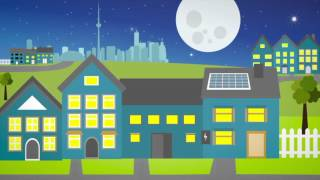 Download Our Power - Getting Canada to a 100% Renewable Energy Future Video