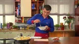 Download Ručak za sutra s Podravkom: Australska piletina u finim začinima Video