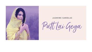 new punjabi song sip sip by jasmine sandlas download mp3