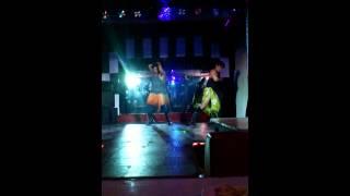 Download Exboyfren hosto bar @ angeles city Video