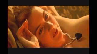 Download titanic uma historia de amor Video