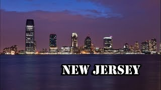 Download Top 10 worst places to live in New Jersey. #1 is bad but getting better. Relocate? Video