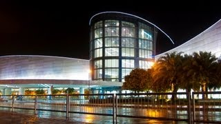 Download Top 10 Largest Shopping Malls in the Philippines Video