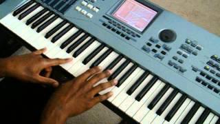 Download worship chords breakdown Video