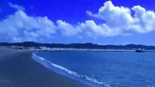 Download Yawata Beach in Tateyama-shi,Chiba prefecture Video
