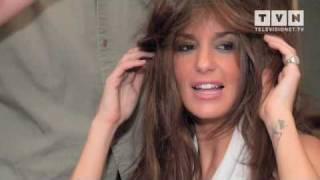 Download Alessia Fabiani Video