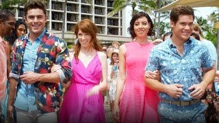 Download Mike and Dave Need Wedding Dates - Extended Trailer Video