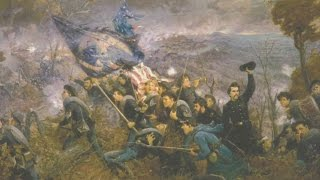 Download Dayton, Lawmakers Clash Over Capitol's Civil War Paintings Video