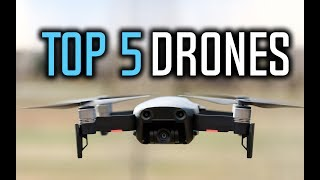 Download Best Drones in 2018 - Which Is The Best Drone? Video
