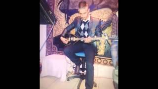 Download ARDILLI MUTLU SELVİ BOYLU YARİM 2016 Video