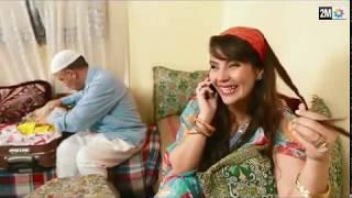 Download لكوبل 2 : الحلقة 10 برامج رمضان – Video