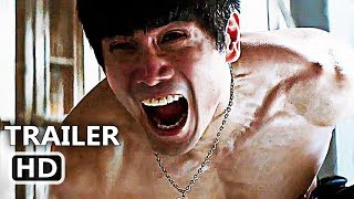 Download BIRTH OF THE DRAGON Official Trailer (2017) Bruce Lee, Fight, Action Movie HD Video