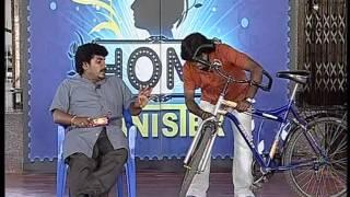 Download prathap kuri zee kannada comedy macnick Video
