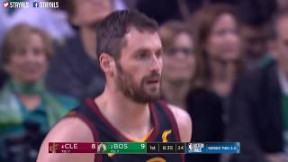 Download Cleveland Cavaliers vs Boston Celtics Full Game Highlights / Game 5 / 2018 NBA Playoffs Video