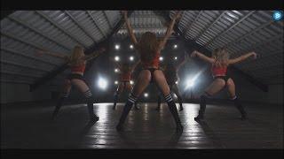 Download Ahzee – Go Gyal (HD) (HQ) Video