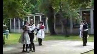 Download SZATMÁRI CSÁRDÁS Video