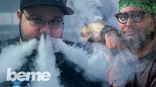Download The REAL Vape Nation Video