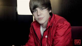 Download Justin Bieber - Baby (acoustic version) - SK* Session Video