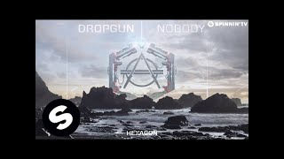 Download Dropgun - Nobody Video