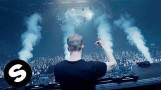 Download DJ MAG 2018 - Jay Hardway Video