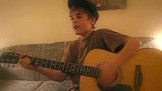 Download Cry me a River - Justin Timberlake cover - Justin singing (Justin Bieber) Video