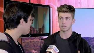 Download Teens Wanna Know - Cameron Palatas & Pass the Light Video