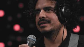 Download Helado Negro - Full Performance (Live on KEXP) Video
