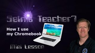 Download How to Use a Chromebook and Make it Useful! Microsoft Word Video