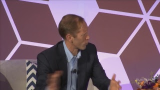 Download IGNITION: Future Of Digital Livestream (Day Two) Video