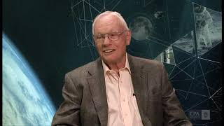 Download An Audience with Neil Armstrong (2011 interview) Video