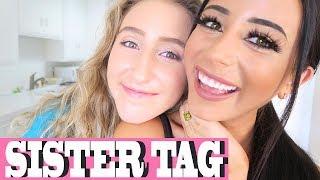 Download SISTER TAG! Video