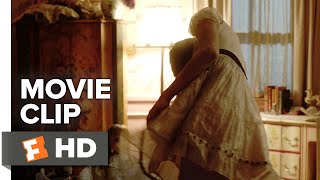 Download Annabelle: Creation Movie Clip - She Wanted Permission (2017) | Movieclips Coming Soon Video