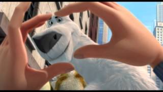 Download Norm of The North - Trailer Video
