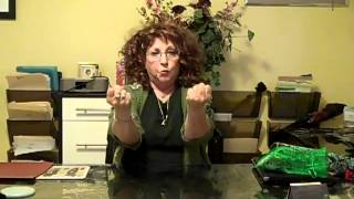 Download Hand & Finger Exercises for Arthritis Video
