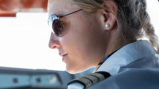 Download PilotsEYE.tv - Miami Approach - TCAS Alert | Appetizer MIA ″Licence to Fly″ Video