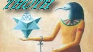 Download Egypt: The Book of Thoth - Secret Teachings Video